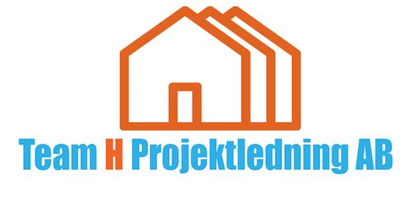 Team H Projektledning